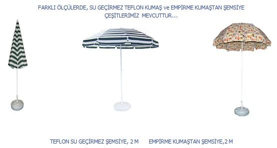 Şemsiye 004