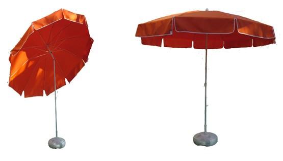 Şemsiye 005