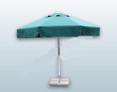 Şemsiye 006